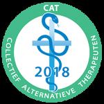 CAT Collectief Alternatieve Therapeuten