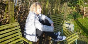 Eerste keer - Blog - Refleksjon Integrale Massagepraktijk